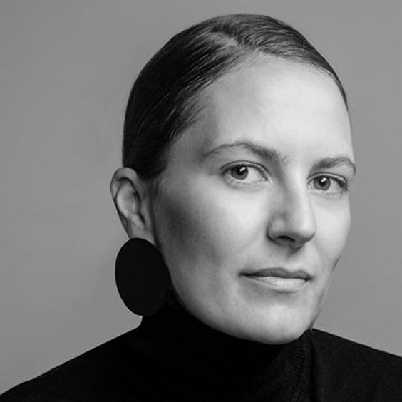 CBD et bien-être intime : Gérer les douleurs et booster sa libido avec Léa Ruellan d'Équilibre