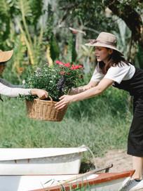 10 essentiels de bien-être intime pour prendre soin de vous pendant le confinement
