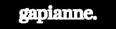 gapianne logo blanc.png