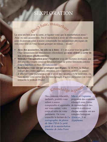 210509_Le guide du bien-être initme et sexuel v3_Page_20.jpg