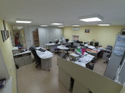 Центр по аттестации персонала сварочного производства