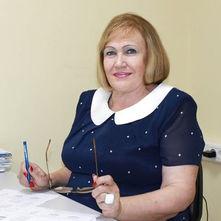 Печенкна Валентина Адамовна ООО ССДЦ Дельта Аттестация НАКС