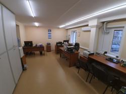 Центр по аттестации сварочного оборудования