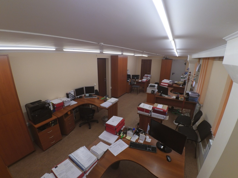 Центр по аттестации сварочных технологий