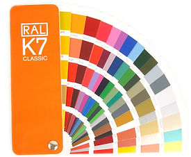 RAL_K7_classic.jpg