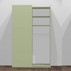 шкаф модель 7.png