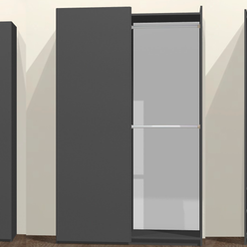 шкаф модель 6.png