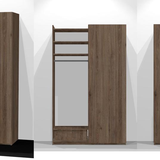 шкаф модель 9.png
