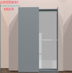 шкаф модель 5.png