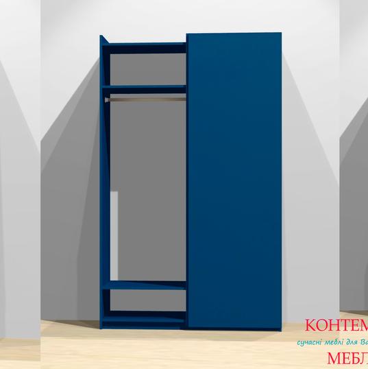 шкаф модель 3.png