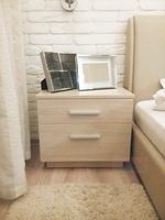 спальні тумби контемпо.png