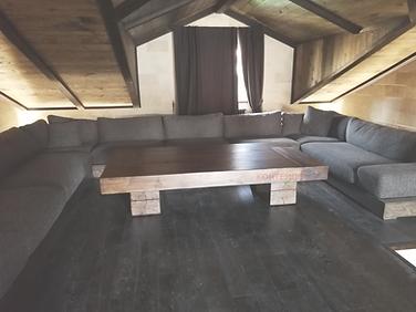 меблі з дерева контемпо 1.png