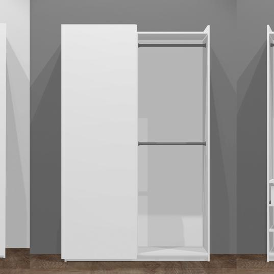 шкаф модель 8.png