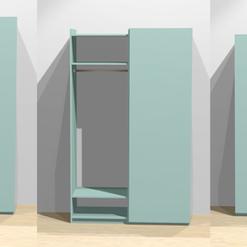 шкаф модель 2.png