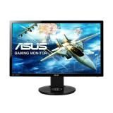 ASUS VG248QE Monitor 24-inch
