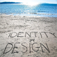 identity_by_design.png