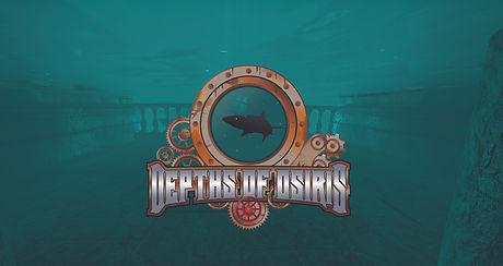 depthsofosiris.jpg
