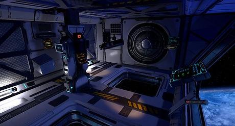 spacestationtiberia.jpg