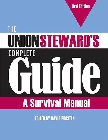 Stewards Guide 3rd Edition 2020.jpeg