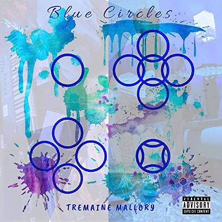 blue circles.jpg