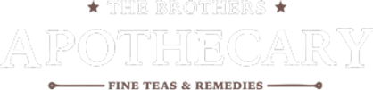 TheBrothersApothecarylogo_edited.png