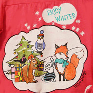 """Enjoy Winter"".jpg"
