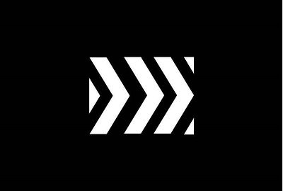 Logo white on Black .JPG