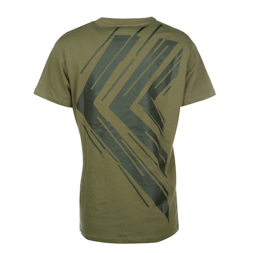 OVERTAKE Archery – Women - Olive Green