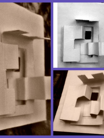 MiniatureOlgasHouseCollage.jpg