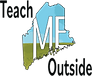 TMO_Logo.png