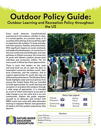 Outdoor Policy Guide Cover Page.jpg