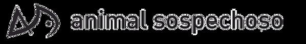 logo animal sospechos.png