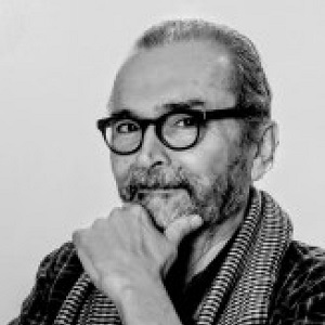 Eduard Reboll