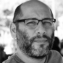 Luis Alejandro Ordóñez