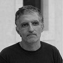 Carlos Gámez Pérez