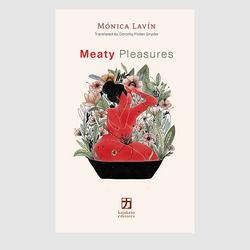 Meaty Pleasures