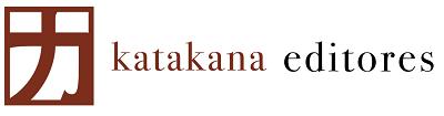katakana editores 400 w.png