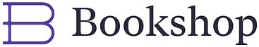 bookshop.org b.png