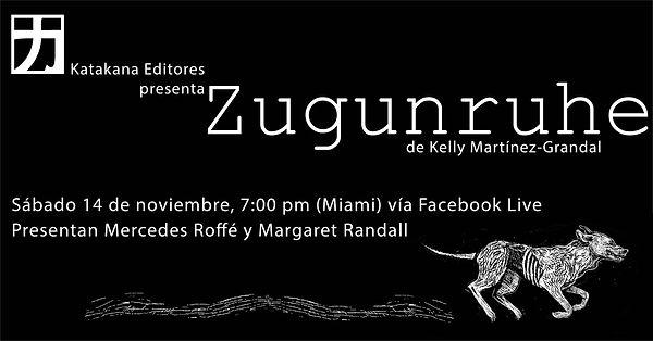 presentacion Zugunruhe 14 de noviembre.j