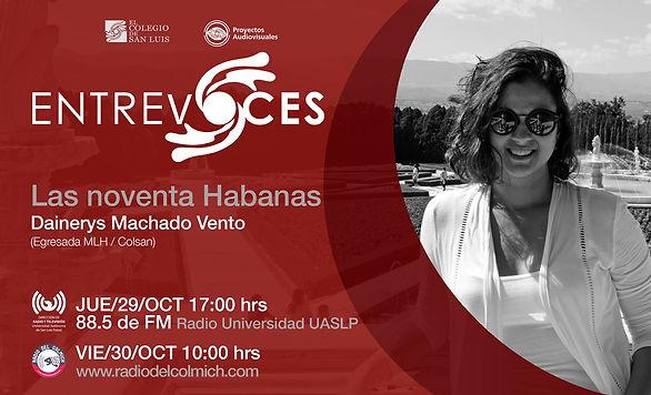 Las 90 Habanas COLSAN Entrevoces.jpg