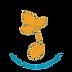 SurfMetrics - Logo-edited.png