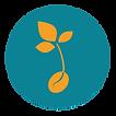 SurfMetrics - Logo(1).png