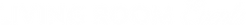 LRE-Logo-Linear-white.png