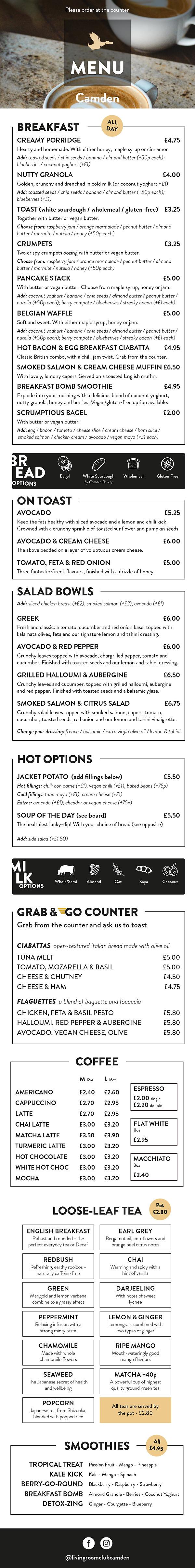 menu-QR-code.jpg