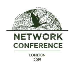 Network Conf Logo-01.png