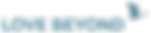 LB-LOGO-linear-blue.png