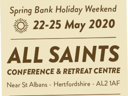 Above & Beyond Festival 2020 Deposit