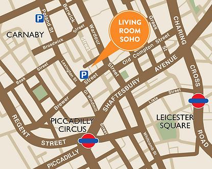 LR SOHO-Map18-vintage-01.png