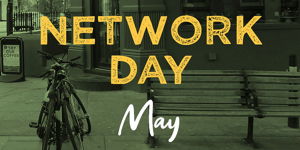 May Network Day