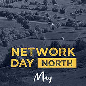 NETDAY-STAR-05May.jpg